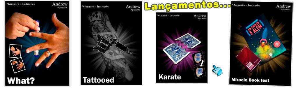 Lançamento Andrew2